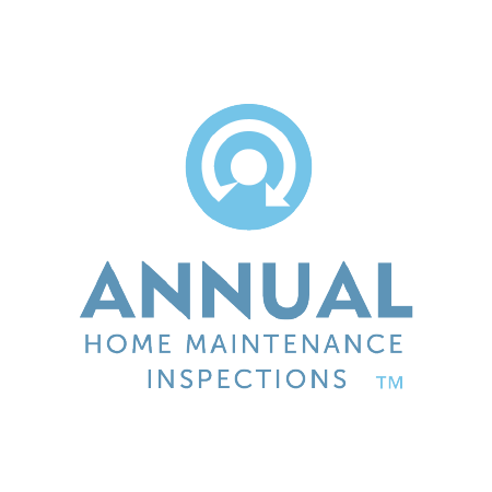 Annual Maintenance Inspector