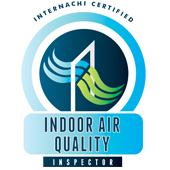 Air Quality Inspector