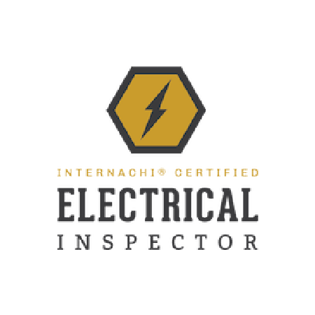 Electrical Inspector