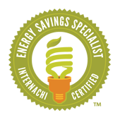 Energy Savings Specialist
