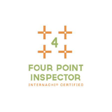 Four Point Inspector