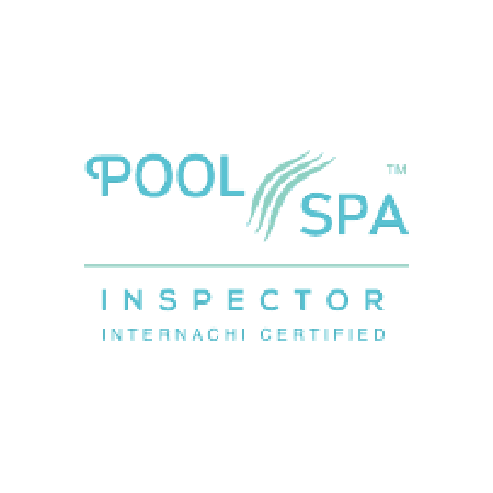 Pool and Spa Inspector