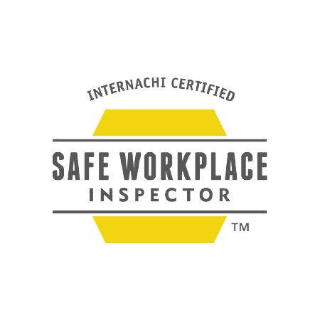 Safe Work Place Inspector