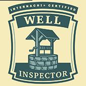 Well Inspector