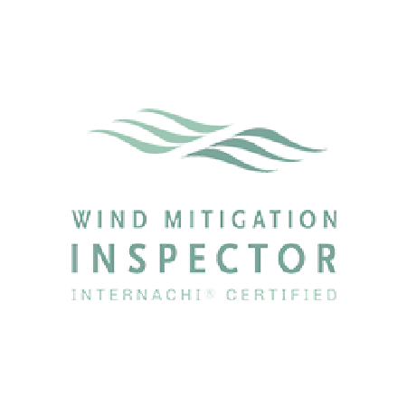 Wind Mitigation Inspector
