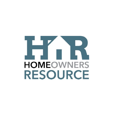 Homeowner's Resource
