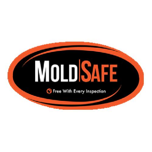 Mold Warranty
