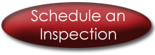 Schedule your inspection