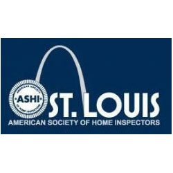 St Louis American Society of Home Inspectors
