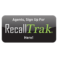 RecallTrak