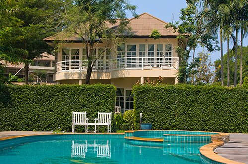 Pool/Spa Inspections