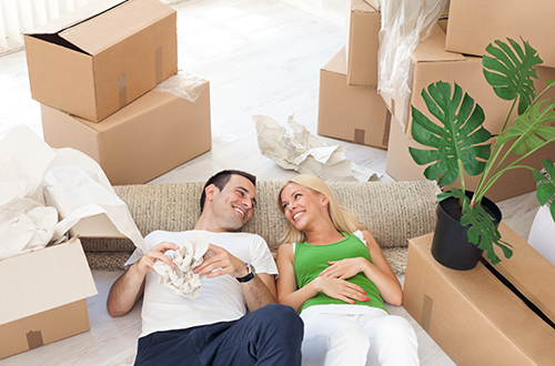 Residential_Buyer's_Inspections