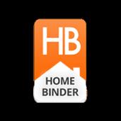 HomeBinder