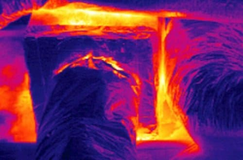 Infrared_Inspections