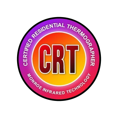 Thermography Certified Inspector
