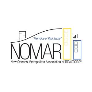 NOMAR Affiliate Member